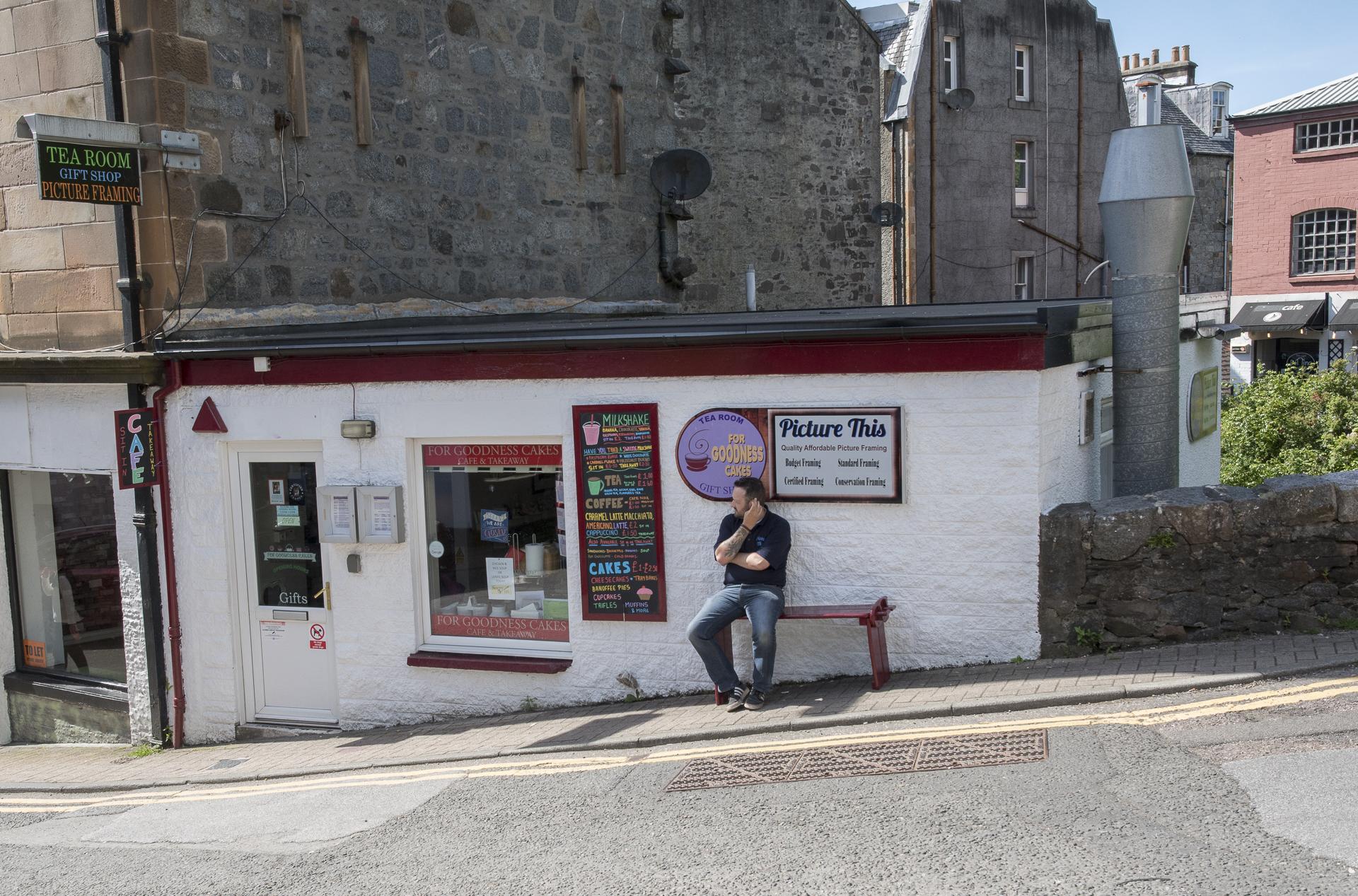 Scotland_2017-5096.jpg