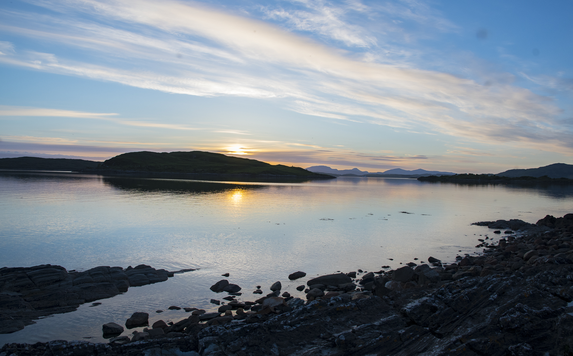 Scotland_2017-5894.jpg