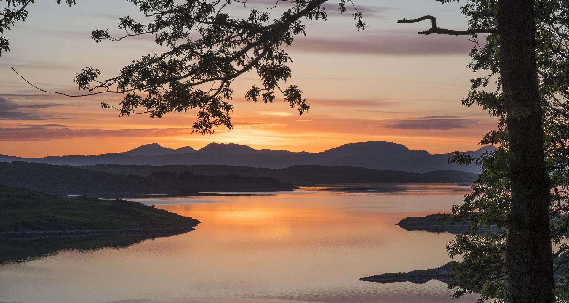 Scotland_2017-5960.jpg