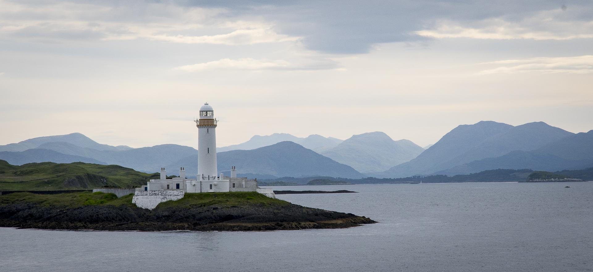 Scotland_2017-6095.jpg