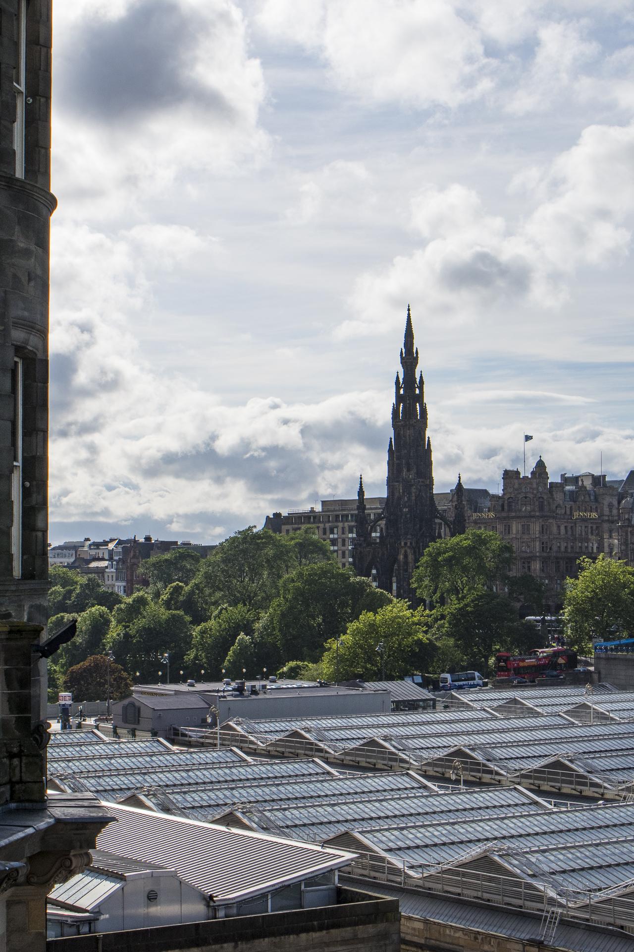 Scotland_2017-9665.jpg