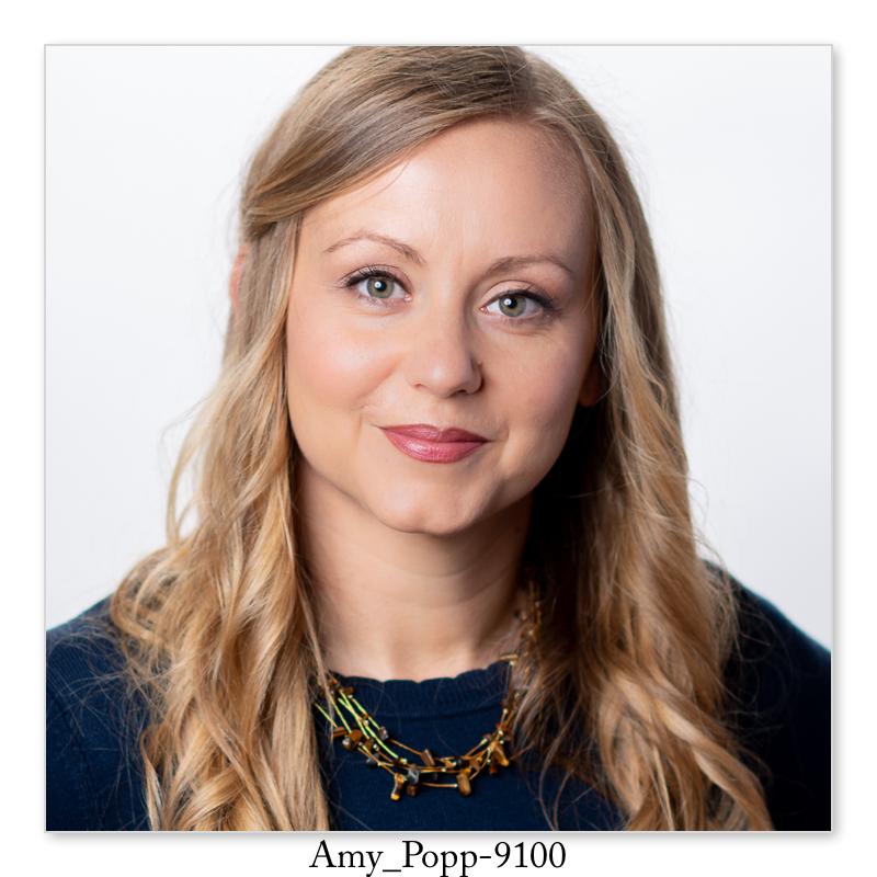 Amy_P-05.jpg
