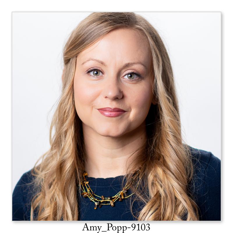 Amy_P-06.jpg