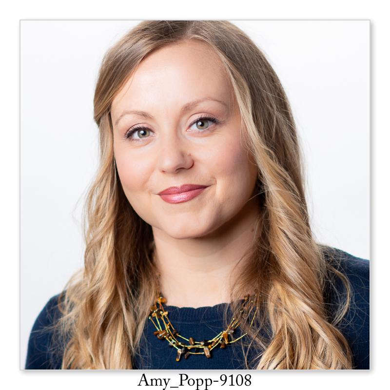 Amy_P-08.jpg