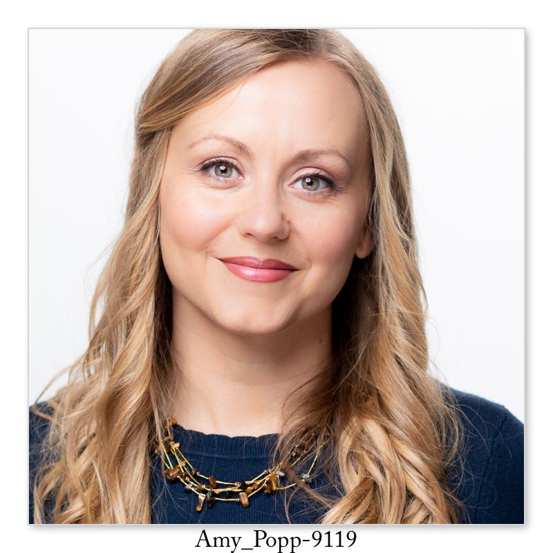 Amy_P-12.jpg