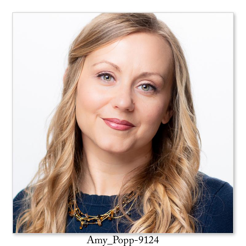 Amy_P-15.jpg