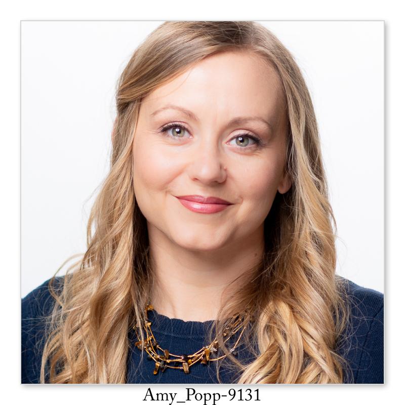 Amy_P-19.jpg