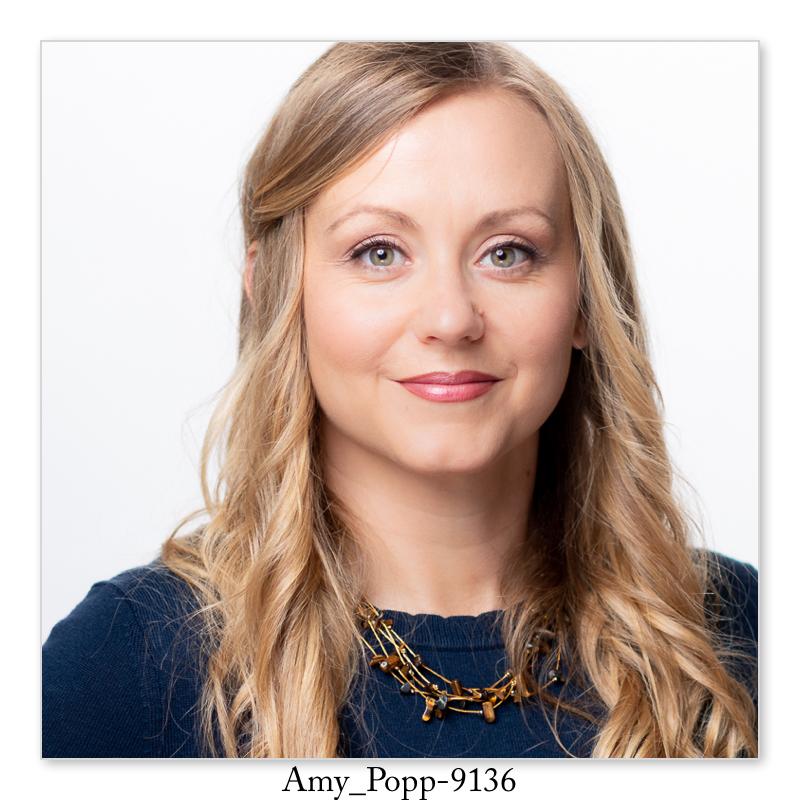 Amy_P-20.jpg