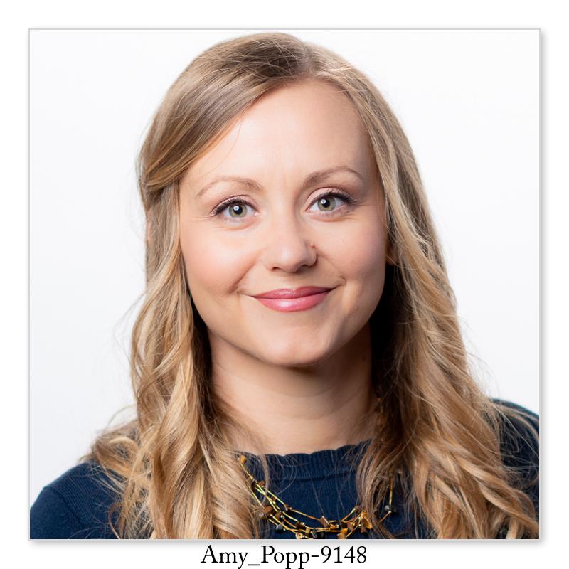Amy_P-23.jpg