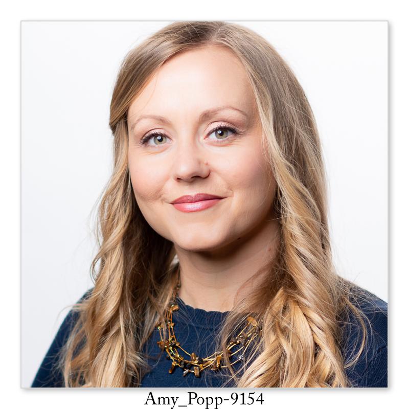 Amy_P-24.jpg