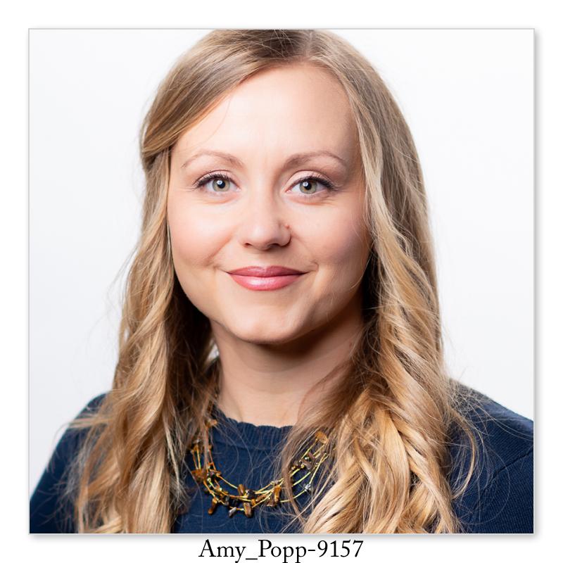 Amy_P-25.jpg