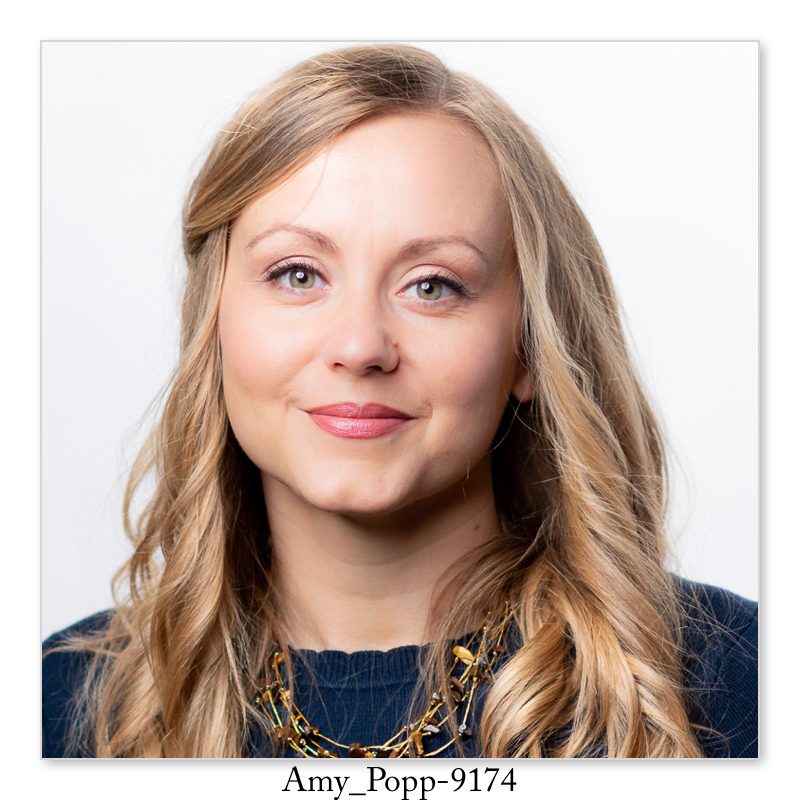 Amy_P-27.jpg