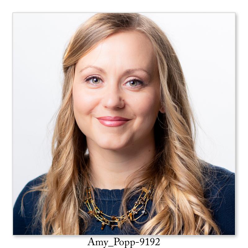 Amy_P-30.jpg
