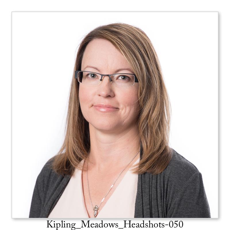 Kipling_Meadows_Web-01-13.jpg