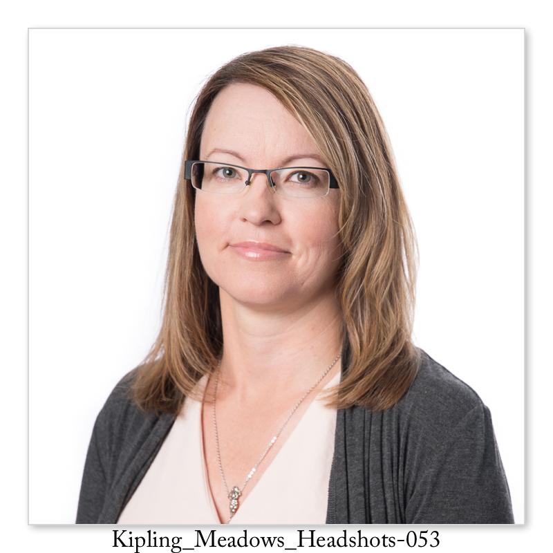 Kipling_Meadows_Web-01-15.jpg
