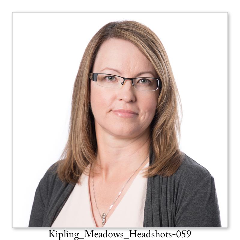 Kipling_Meadows_Web-01-16.jpg
