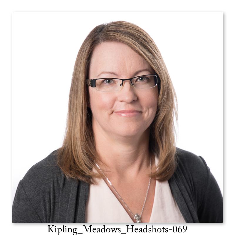 Kipling_Meadows_Web-01-17.jpg