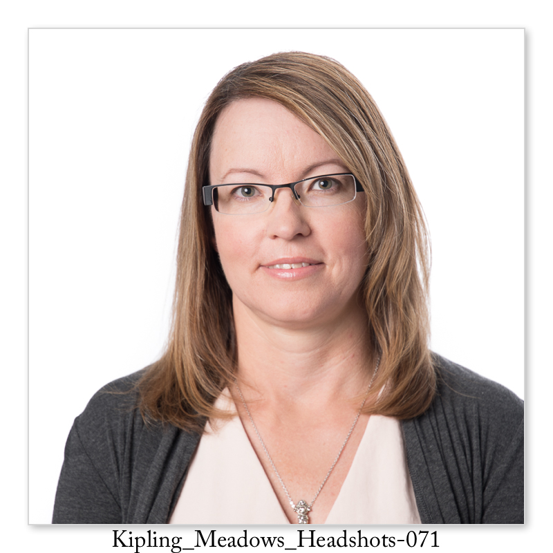 Kipling_Meadows_Web-01-18.jpg