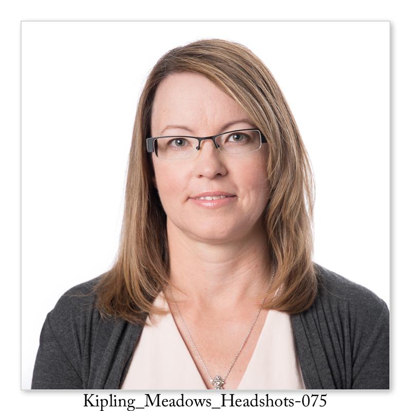 Kipling_Meadows_Web-01-19.jpg