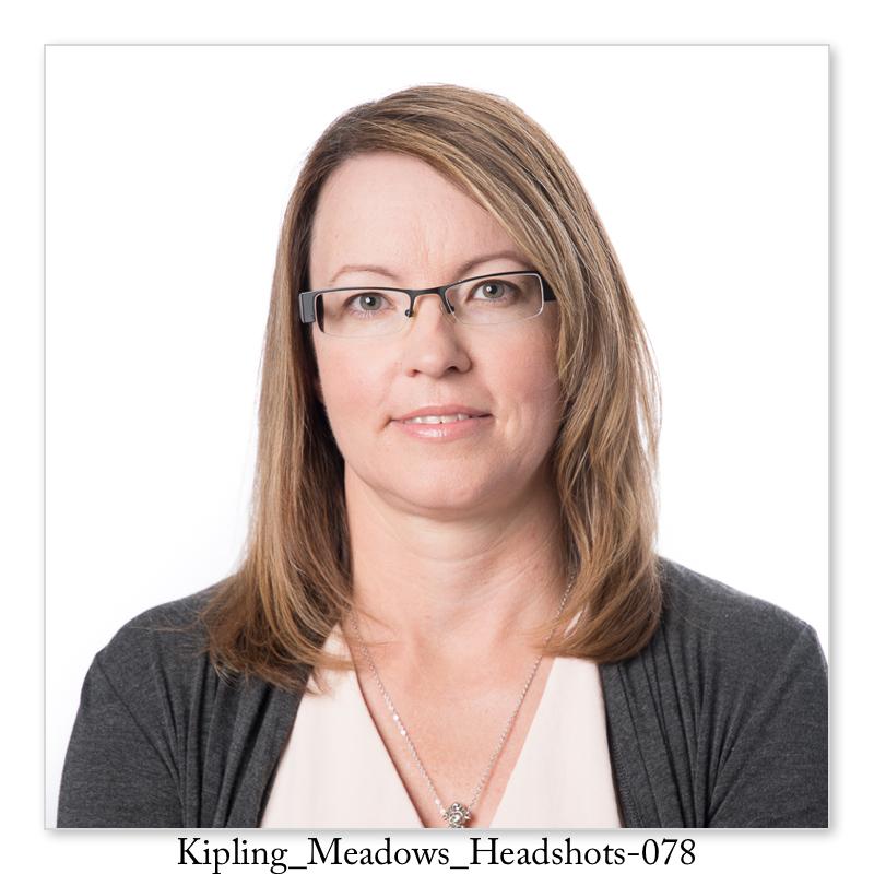 Kipling_Meadows_Web-01-20.jpg