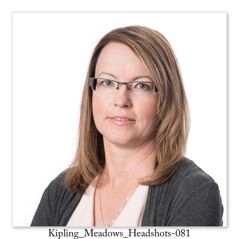 Kipling_Meadows_Web-01-21.jpg