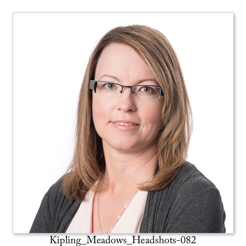 Kipling_Meadows_Web-01-22.jpg