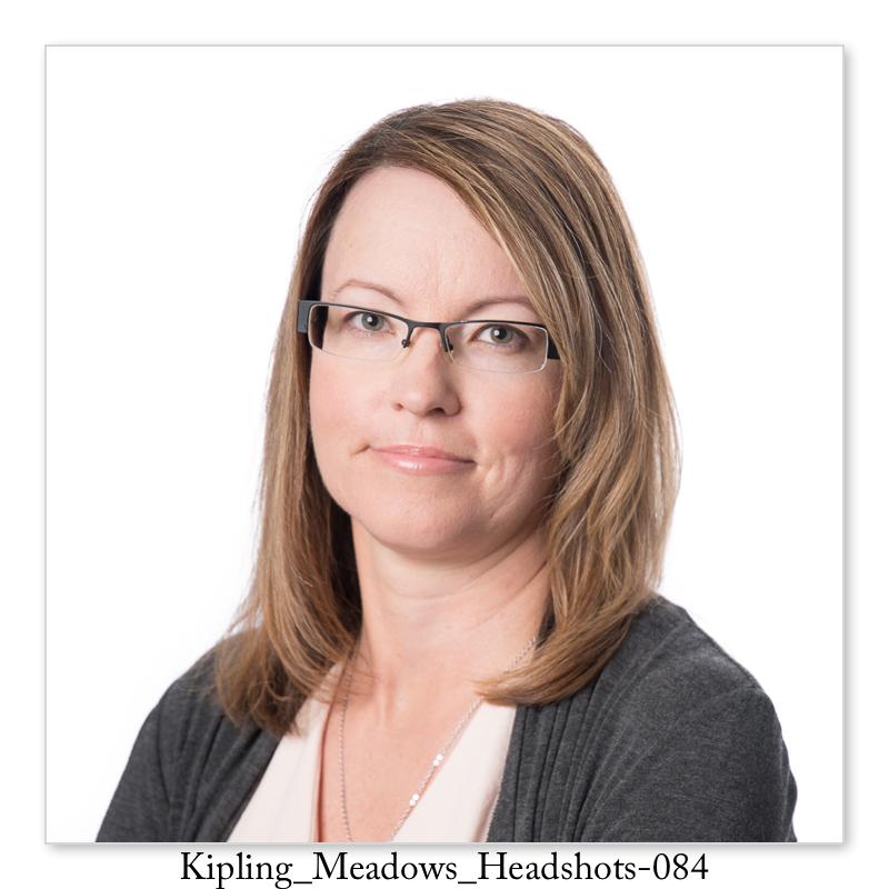 Kipling_Meadows_Web-01-23.jpg