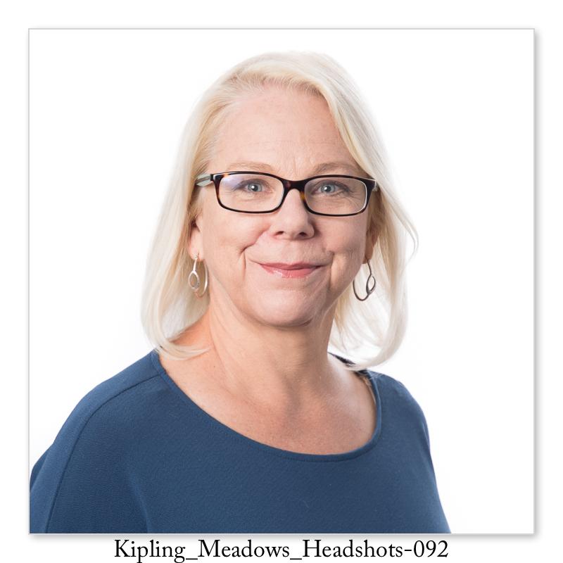 Kipling_Meadows_Web-01-25.jpg
