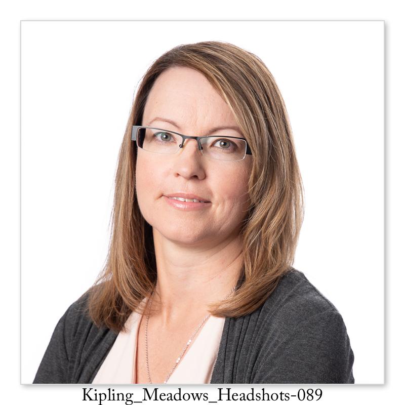 Kipling_Meadows_Web-01-24.jpg