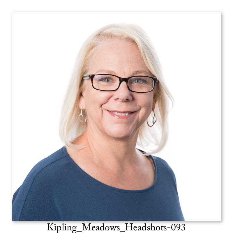 Kipling_Meadows_Web-01-26.jpg