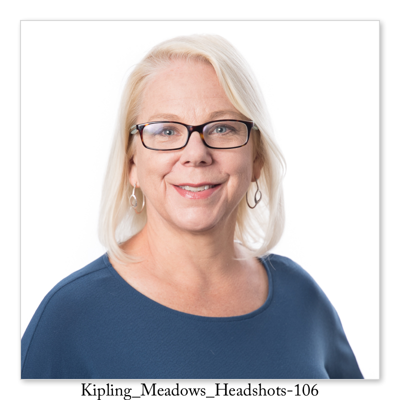 Kipling_Meadows_Web-01-29.jpg