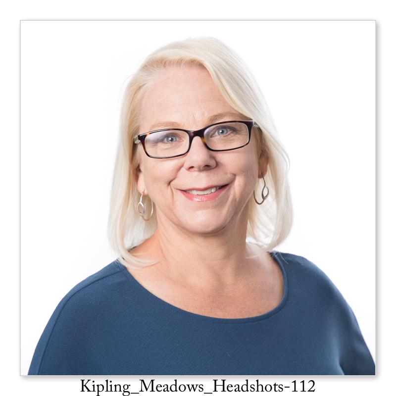Kipling_Meadows_Web-01-30.jpg
