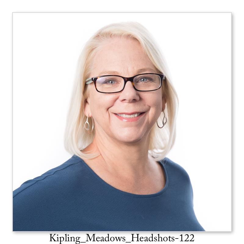 Kipling_Meadows_Web-01-31.jpg
