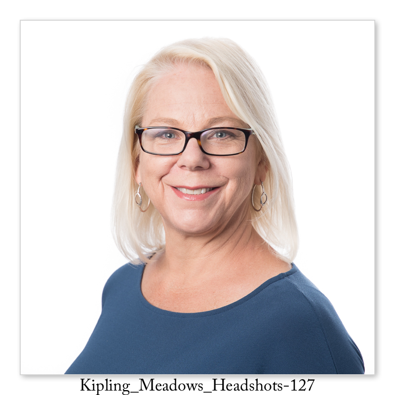 Kipling_Meadows_Web-01-32.jpg