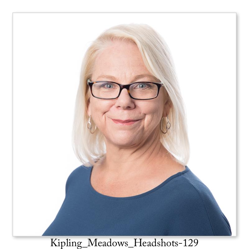 Kipling_Meadows_Web-01-33.jpg