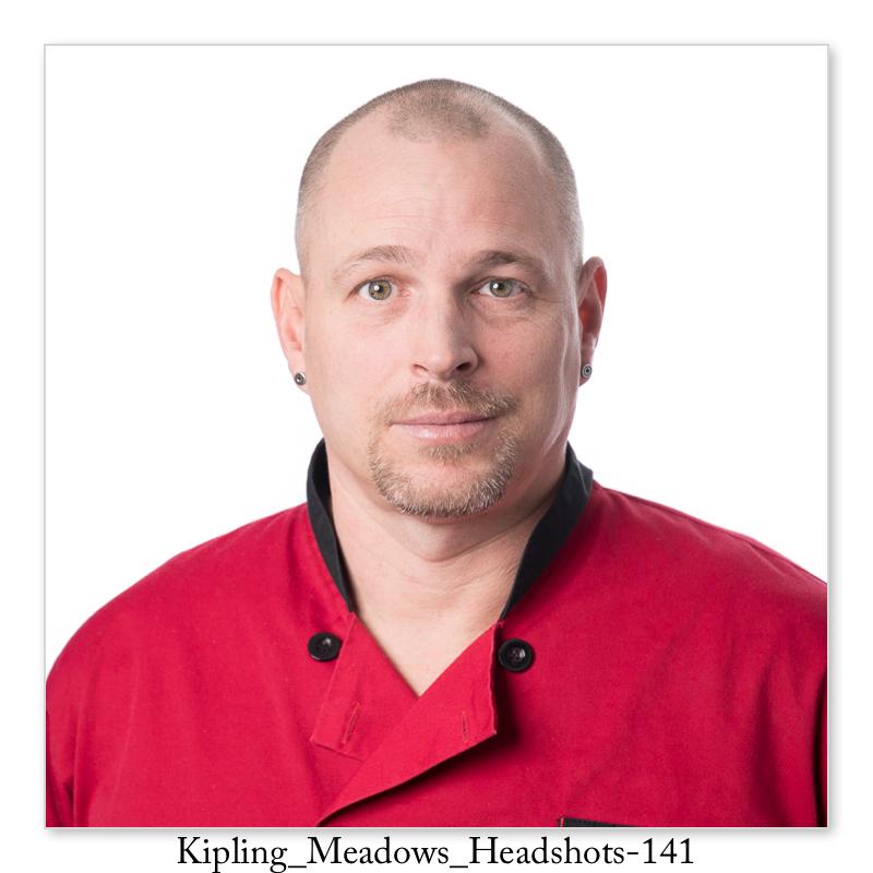 Kipling_Meadows_Web-01-37.jpg