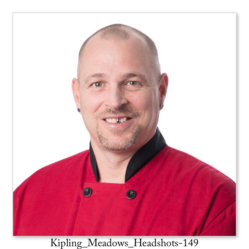 Kipling_Meadows_Web-01-41.jpg
