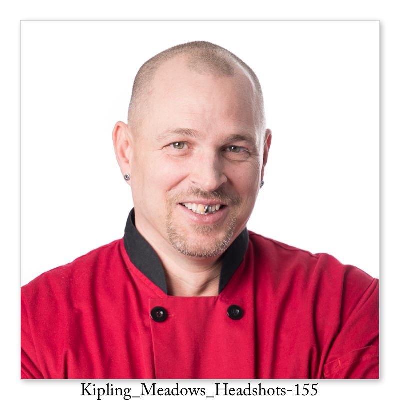 Kipling_Meadows_Web-01-43.jpg