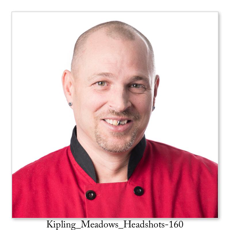 Kipling_Meadows_Web-01-45.jpg