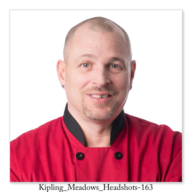 Kipling_Meadows_Web-01-46.jpg