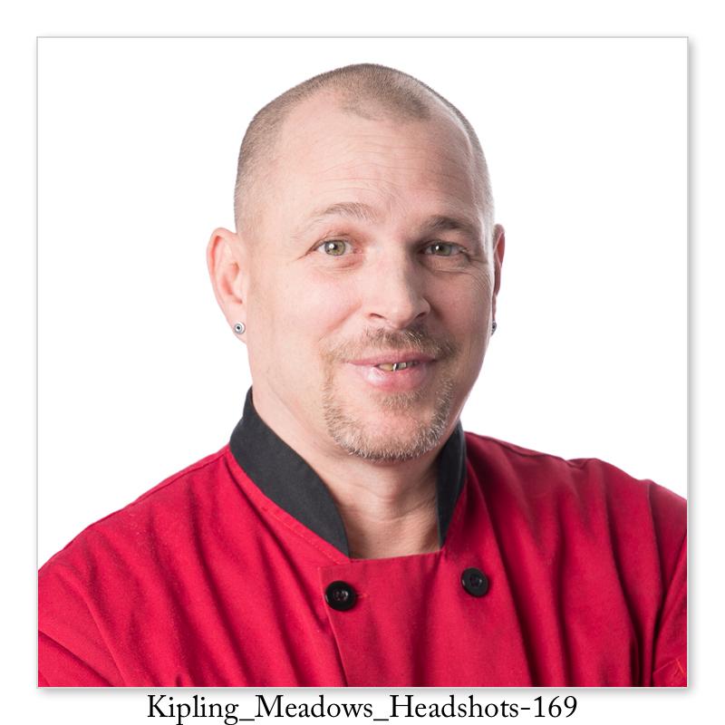 Kipling_Meadows_Web-01-48.jpg