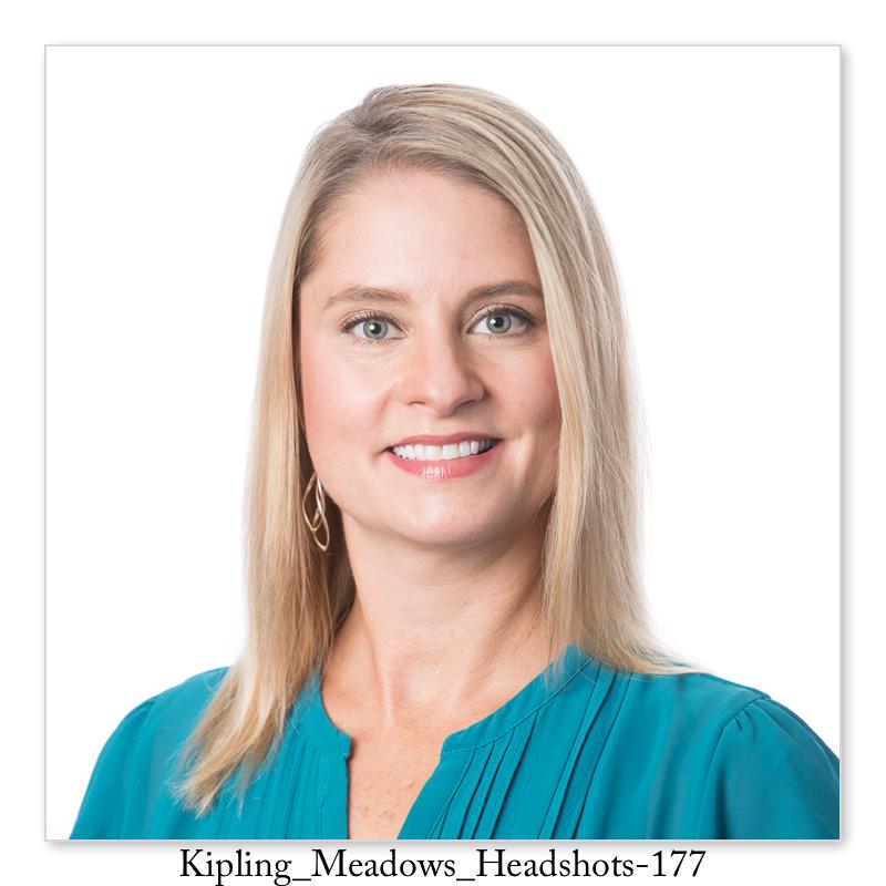 Kipling_Meadows_Web-01-49.jpg