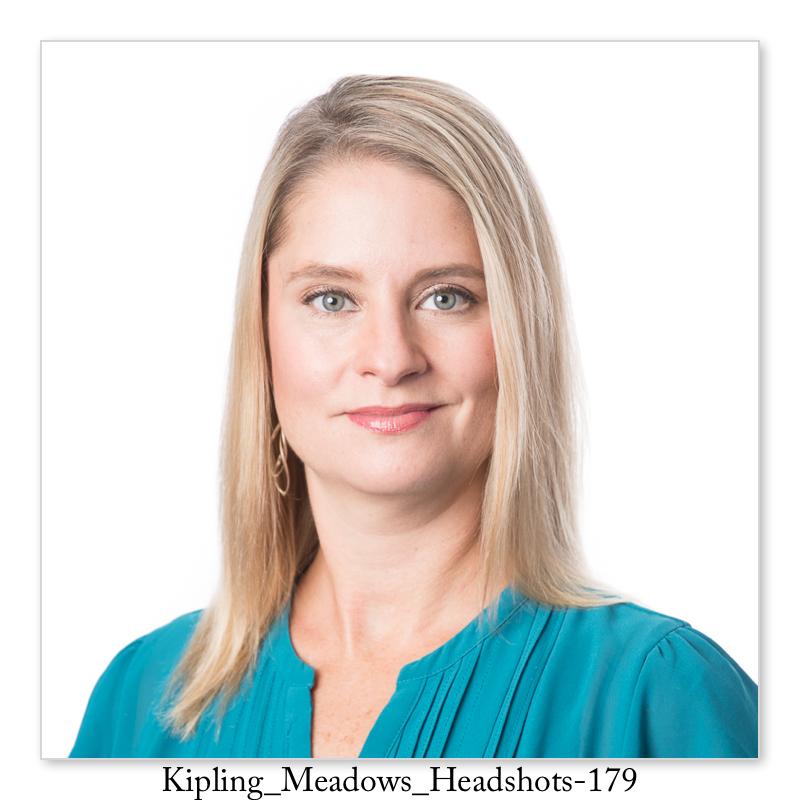 Kipling_Meadows_Web-01-50.jpg