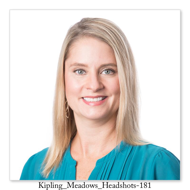 Kipling_Meadows_Web-01-51.jpg