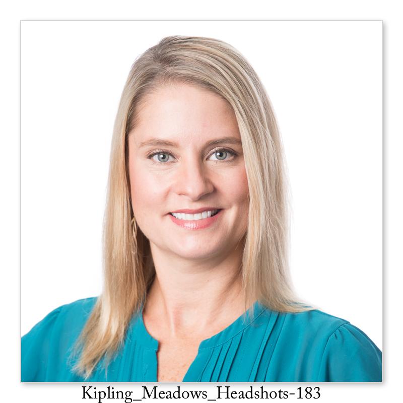 Kipling_Meadows_Web-01-52.jpg