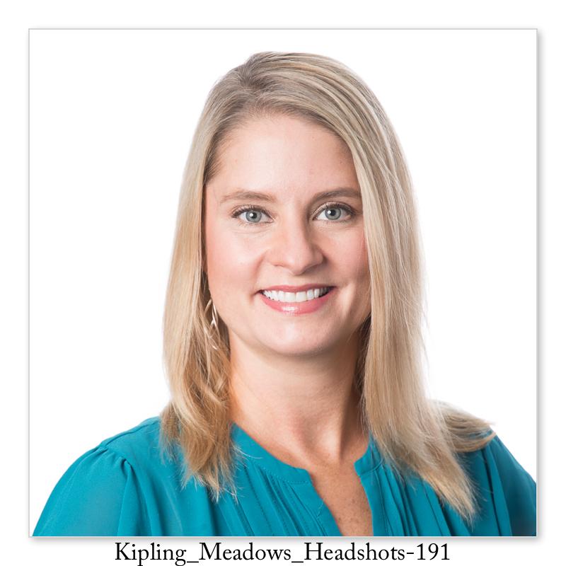 Kipling_Meadows_Web-01-54.jpg