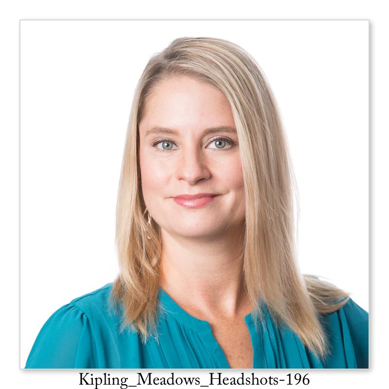 Kipling_Meadows_Web-01-56.jpg