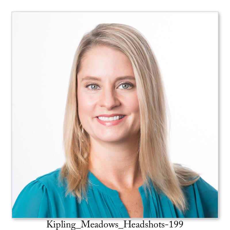 Kipling_Meadows_Web-01-57.jpg