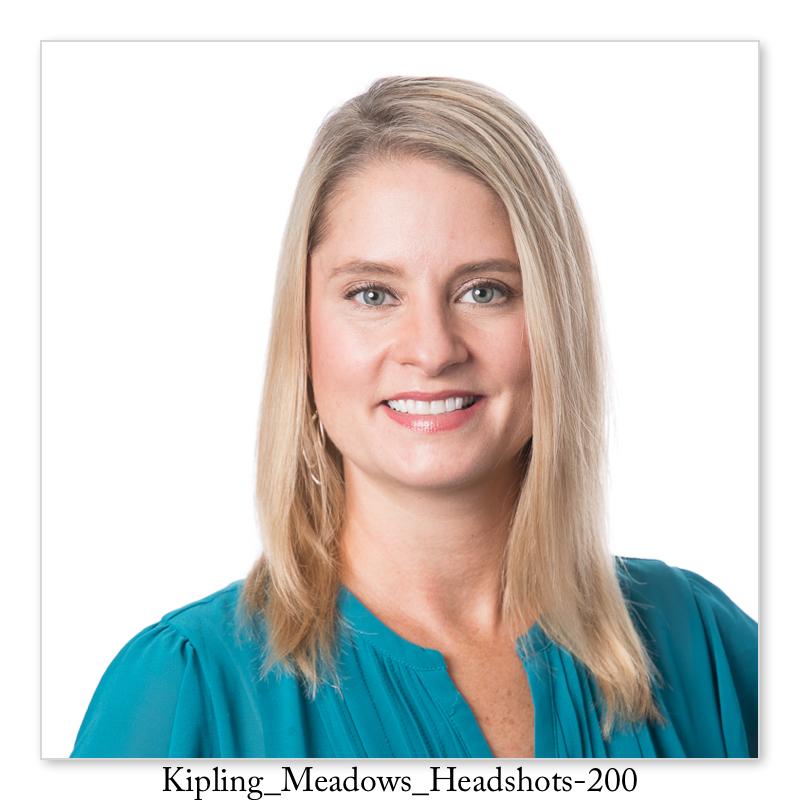 Kipling_Meadows_Web-01-58.jpg