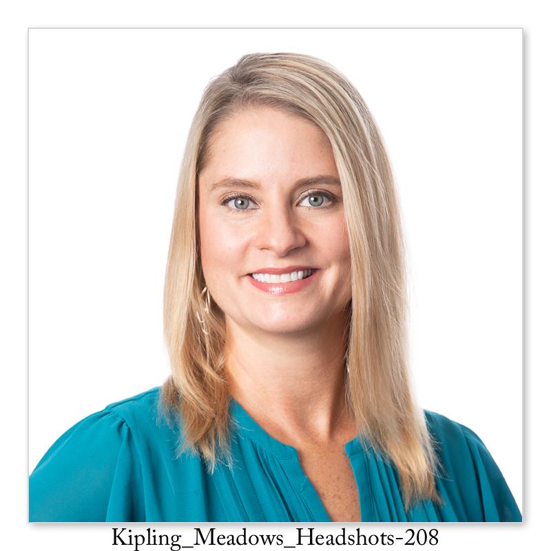 Kipling_Meadows_Web-01-60.jpg